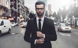 Đàn ông có thể bỏ được 9 suy nghĩ kém cỏi này nhất định sẽ làm nên nghiệp lớn, không những cha mẹ tự hào mà vợ con cũng dựa dẫm được cả đời
