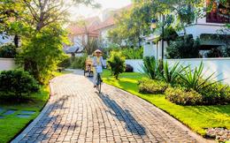 Hai lực đẩy tăng tốc giao dịch bất động sản nghỉ dưỡng trong năm 2020