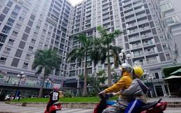 Việt Nam đang bước vào thời kỳ dân số vàng, bất động sản vào tầm ngắm của các nhà đầu tư nước ngoài