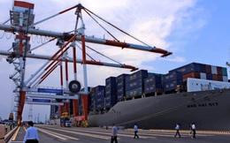 Nikkei Asian Review: Xuất khẩu Trung Quốc hướng về Đông Nam Á trong bối cảnh thương chiến, tác động đến Việt Nam mạnh nhất