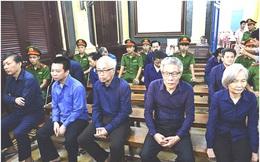 Nguyên Tổng Giám đốc DAB Trần Phương Bình bị truy tố tội mới