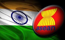 Thủ tướng Ấn Độ không từ bỏ tham vọng hợp tác với ASEAN sau khi rời RCEP