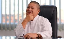 Ước quý 1 lãi gấp 3 cùng kỳ, ông Lê Phước Vũ đăng ký mua 3 triệu cổ phiếu HSG