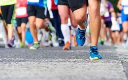 """Nghiên cứu chứng minh: Tập luyện và chạy marathon giúp """"đảo ngược"""" quá trình lão hóa"""