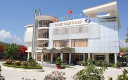 Cảng Cam Ranh (CCR) lãi trước thuế năm 2019 tăng 53%, vượt 49% kế hoạch năm