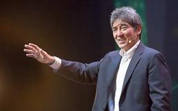 """5 bài học cựu nhân viên Apple rút ra sau thời gian dài làm việc với Steve Jobs: Người đi làm thuê nhất định phải """"khắc cốt ghi tâm"""""""