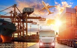 Giao nhận thương mại điện tử tiếp tục dẫn đầu tăng trưởng ngành logistics, doanh thu năm 2020 dự nhảy vọt 30-40%