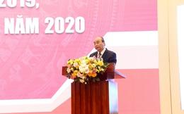 Thủ tướng: Đặc khu kinh tế đã giúp nhiều quốc gia phát triển, thời thế mới thì mô hình sẽ như thế nào, Việt Nam có cần làm không?