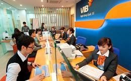Ngày 3/3, VIB sẽ chốt danh sách cổ đông có quyền tham dự ĐHĐCĐ năm 2020