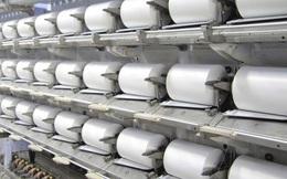 Ấn Độ khởi xướng điều tra chống bán phá giá đối với một số sản phẩm xơ sợi staple nhân tạo nhập khẩu từ Việt Nam