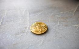 Bitcoin đi ngang, thị trường ngừng 'chảy máu'