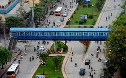 Hà Nội dự kiến chi 18 tỷ đồng xây 3 cầu vượt cho người người đi bộ