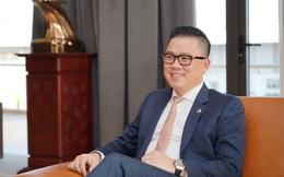 """Chủ tịch AAA Phạm Ánh Dương: """"Hiệu quả kinh doanh và sức khỏe tài chính là ưu tiên số 1 từ năm 2020"""""""