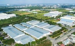 Ghi nhận doanh thu cho thuê hạ tầng, VRG tiếp tục lãi đột biến trong quý 4/2019