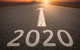 Dự báo suy thoái 2020 phiên bản lạc quan: Không phải Mỹ, không phải Trung Quốc, đây mới là nơi dễ suy thoái nhất trong năm tới