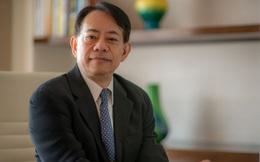 Chân dung tân Chủ tịch ADB: Gần 4 thập niên đảm nhận vị trí cao cấp của Bộ Tài chính Nhật Bản, bao gồm cả Thứ trưởng