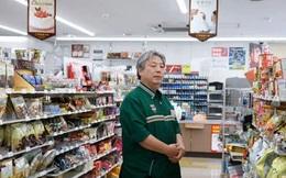 Chủ tiệm tạp hóa Nhật nổi tiếng cả nước vì 'dám' đóng cửa nghỉ Tết 1 ngày