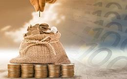 Kiên trì thực hiện 10 thói quen này, chẳng trách mà người giàu cứ giàu mãi!