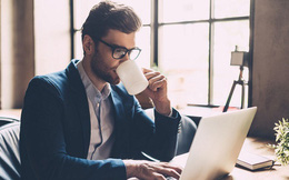 Cà phê, sô cô la thực sự giúp bạn thông minh hơn? Đây là điều khoa học chứng minh