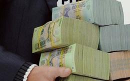 Cặp vợ chồng cho nhiều người vay nặng lãi lấy tiền xài