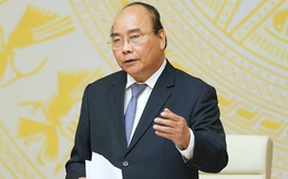 Thủ tướng yêu cầu điều tra vụ 5 người chết trong vụ cháy ở TPHCM