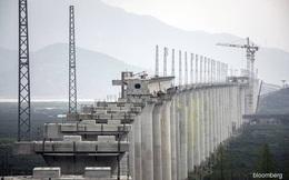 2/3 số tỉnh thành ở Trung Quốc hạ dự báo tăng trưởng năm 2020