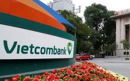 Chi phí hoạt động gấp đôi, lãi Vietcombank quý IV/2019 giảm 16%