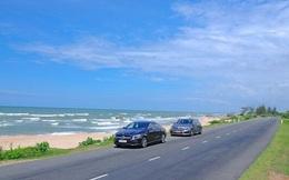 Xây đường ven biển gần 2.800 tỷ đồng đi qua Nam Định