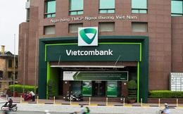 Vietcombank lãi kỷ lục nhờ đâu?