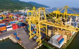 Việt Nam nhập siêu 410 triệu USD nửa đầu tháng 1