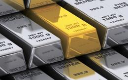 Đầu tư vào vàng, bạc và kim loại quý vẫn là món hời trong năm 2020