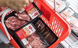 Thịt mát MEATDeli đạt trăm tỷ doanh thu tháng 12, đã chiếm 60% thị phần tại hệ thống Vinmart