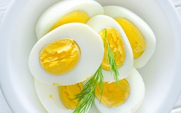 10 thực phẩm lành mạnh và giá cả lại phải chăng nhất định phải có trong bếp vào dịp nghỉ lễ