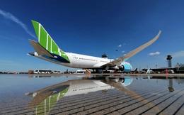 """Bí quyết """"đánh nhanh, thắng nhanh"""" của Bamboo Airways: Sẵn sàng chi đậm thưởng, nghênh đón đại lý xuất sắc"""