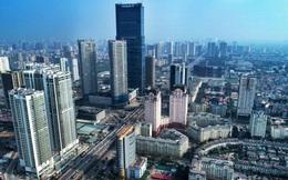 Năm 2019 từng đi ngược với xu hướng của khu vực, kinh tế vĩ mô 2020 sẽ diễn biến ra sao?