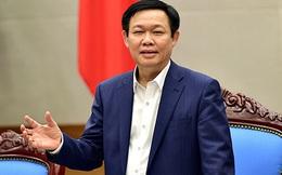 ''Giấc mơ Việt Nam hùng cường và thịnh vượng sẽ thành hiện thực''