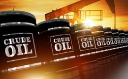 Khởi đầu bấp bênh, giá dầu sẽ diễn biến ra sao trong năm 2020?