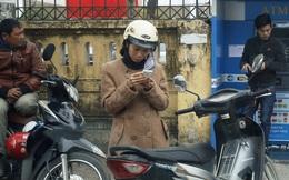 Nikkei: Thiết bị công nghệ 5 Make in Vietnam dự tính xuất khẩu sang 10 quốc gia