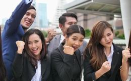 6 điều những người thành công thường làm để lấy lại phong độ sau kỳ nghỉ lễ