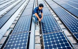 """The Economist:  """"Tia sáng bất ngờ"""" của năng lượng mặt trời ở Việt Nam sẽ thay đổi quan điểm của các nhà lãnh đạo"""