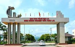 Thành lập Hội đồng thẩm định nhiệm vụ lập quy hoạch vùng