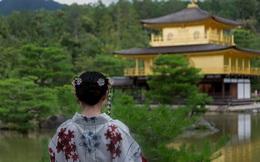 """Đôi khi bạn không cần lên tiếng, sự tĩnh lặng trong tâm trí mới là sự phát triển đỉnh cao: 4 khái niệm """"thiền"""" kiểu Nhật Bản sẽ giúp bạn thay đổi và trưởng thành thực sự"""