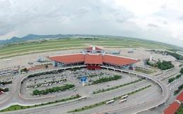 """Lợi nhuận 2019 của """"ông trùm"""" sân bay ACV tăng 35% lên 10.300 tỷ đồng, nắm giữ hơn 31.000 tỷ đồng tiền gửi"""