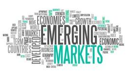 Những cổ phiếu Việt Nam nào có cơ hội lọt rổ FTSE Emerging Markets All Cap?
