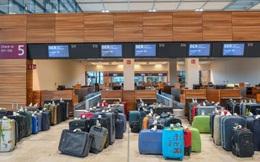 'Sân bay ma' ở Đức xây suốt 13 năm, ngốn hơn 8 tỷ USD vẫn 'đắp chiếu'