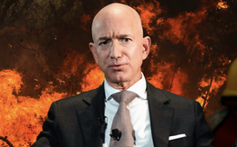 Amazon đe doạ sẽ thẳng tay sa thải nếu nhân viên dám lên tiếng vì... môi trường