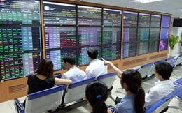 Chiến lược đầu tư 2020: Bớt lạc quan về ngân hàng, ưu tiên hơn lĩnh vực sản xuất, chế biến chế tạo