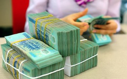 """Hơn 40.000 tỷ đồng có thể được """"giải phóng"""" khỏi tài khoản dự trữ bắt buộc của Vietcombank, BIDV, VietinBank sau Thông tư 30"""