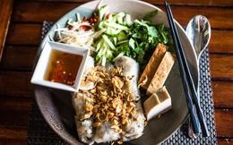 """Vì sao Việt Nam được mệnh danh """"điểm đến ẩm thực hàng đầu mới của châu Á""""?"""