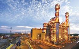 Bị EPTC giữ lại 1.556 tỷ đồng tiền điện khiến PV Power báo lãi quý 4 sụt giảm